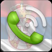 Važni telefoni Srbije
