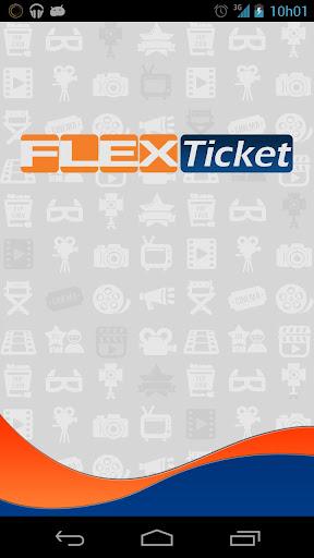 FlexTicket