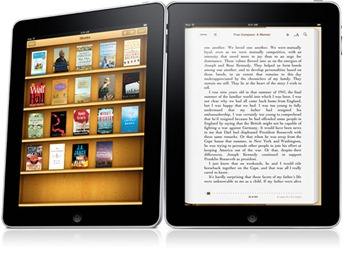 gallery-software-ibooks-20100403