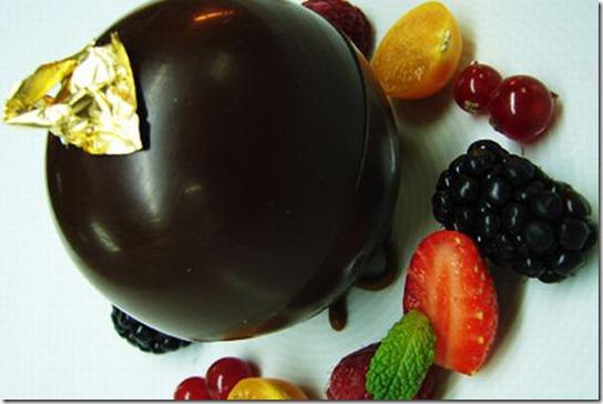 Самые дорогие десерты мира clip_image015