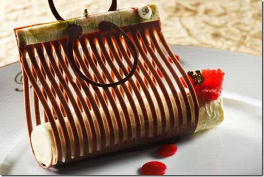 Самые дорогие десерты мира clip_image016