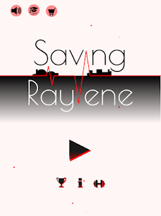 Saving Raylene- screenshot thumbnail