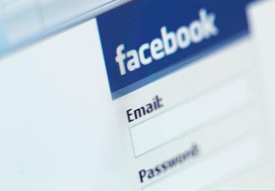 Американцы бросают Facebook