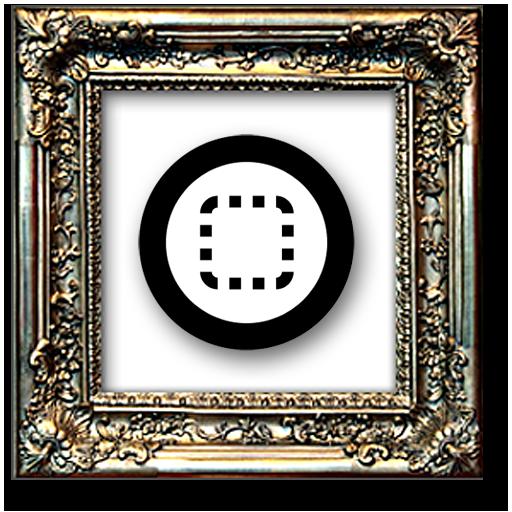 一瞬で画面隠しPlus(覗き見防止!瞬時に画面を隠します) 工具 App LOGO-APP試玩