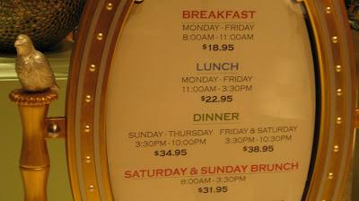 Pleasing Wynn Las Vegas Buffet Kirbies Cravings Download Free Architecture Designs Scobabritishbridgeorg