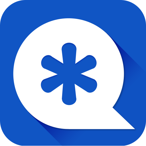 Vault-Hide SMS, Pics & Videos app (apk) free download for Android/PC/Windows