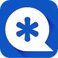 Vault-Hide SMS, Pics & Videos 6.2.08.22 icon