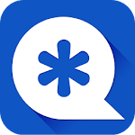 Vault-Hide SMS, Pics & Videos 6.2.08.22 Apk