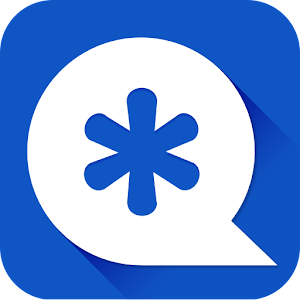 Hide pictures, videos, SMS, call logs; lock apps; private bookmark and browser. APK Icon
