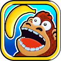 Coco Block - Coconuts Evader icon
