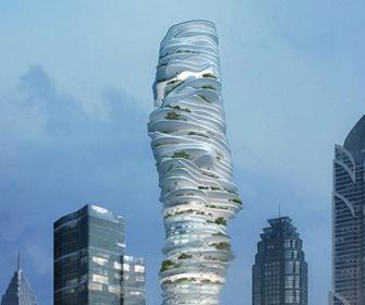 El-Bosque-Urbano-de-MAD-Architects