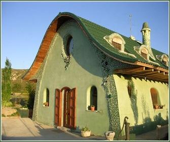 casa_laureana arquitectura sostenible bioclimatica