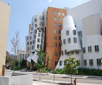 Deconstructivismo_corriente_arquitectónica,,,