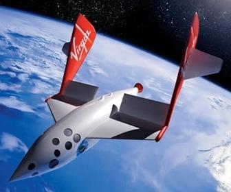 aeropuerto-espacial-mexico
