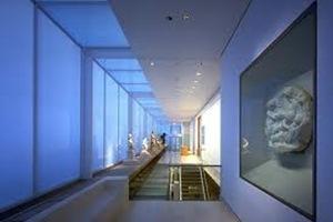 Sackler-Galleries-Royal-Academy-of-Arts-London