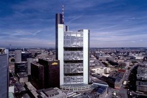 norman-foster-obras-arquitecto-Torre del Commerzbank
