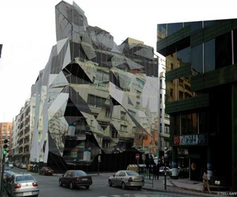sede-de-Osakidetza-arquitectura-contemporanea