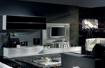 diseño-minimalista-tonos-oscuros