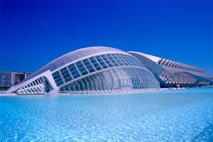 arquitectura-ciudad-de-las-artes-valencia