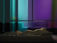proyecto-de-illuminación-Ermafrodito-Dormiente-Triennale-Design-Museum