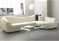 sofa-cuero-decoracion-de-interior-arquitectura