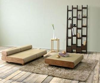 sofa-minimalista-diseño-decoracion-mueble