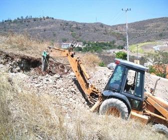 ejemplos impacto-ambiental