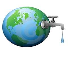 consumo_de_agua-mundo