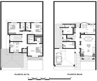 plano-casas-fotos-casas