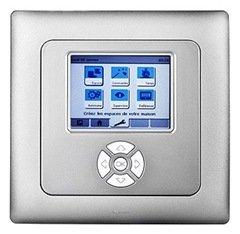 pantalla-tactil-seguridad-domotica