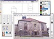 on-site_photo_SOFTWARE
