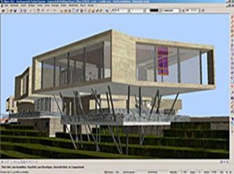 allplan_2011_Nemetschek-software