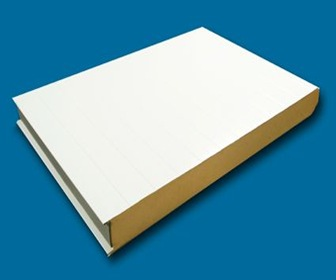 panel-sandwich-frigorifico-aislante-