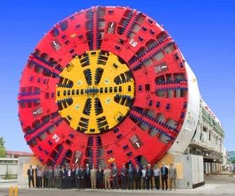 tuneladora_M_30_Madrid_megaconstrucciones