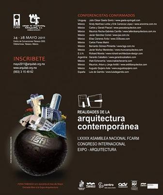 arquitectura-contemporanea-asamblea-FCARM