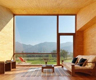 diseño-casa-la-campa-achile-eficiencia-energetica