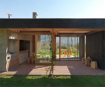 eficiencia-energetica-diseño-casa