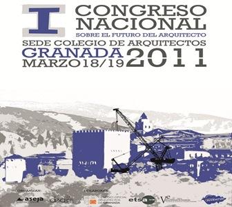 congreso-nacional-sobre-el-futuro-del-arquitecto