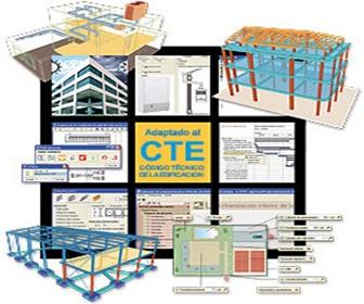 programas-Arquitectura-Ingeniería-Construcción