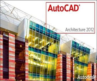 autodesk-autocad-architecture-2012