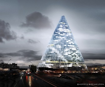 piramide-paris