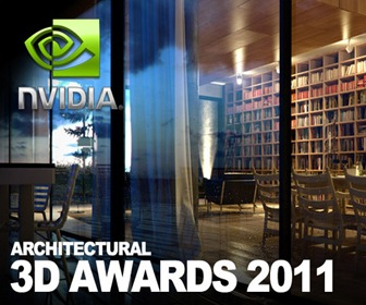 Architectural-3D-Awards-2011