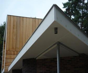 revestimiento-exterior-foto-casas,.