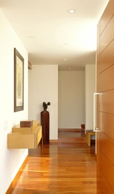 diseño-interiores-casas-minimalsitas-arquitectura-contemporanea-