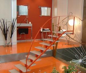 Curso Online De Decoración De Interiores Diseño Vip