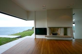 diseño-interiores-casas-modernas-minimalistas