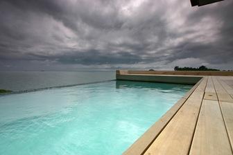 casas-modernas-piscinas