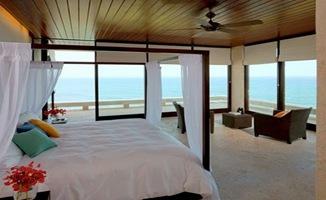 diseño-interiores-casas-modernas-en-la-playa