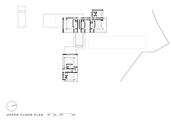 plano-casa-de-lujo-en-la-playa-arquitectura-contemporanea