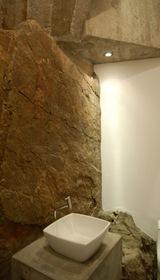 Diseño-interiores-casas-modernas-arquitectura-contemporanea